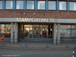 Stampgatan (2)