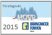 julknappf+Âretagsv+ñn2015
